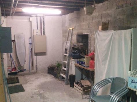 amenagement sous sol en chambre amenagement sous sol en chambre un exemple de sous sol