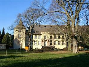 Haus Mieten Hemer : haus hemer restaurant hotel standesamt 58675 hemer ~ Orissabook.com Haus und Dekorationen