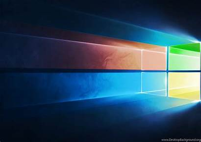 Windows Wallpapers Desktop 1080p Official Microsoft Colors