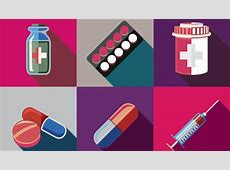 Drugmakers Criticize FDA's Plan to Research Animation in
