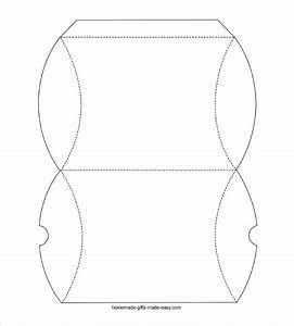 Printable Boxes Templates journalingsage com