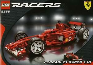 Lego Technic Ferrari : thoughts on lego technic porsche 911 gt3 rs 42056 zusammengebaut ~ Maxctalentgroup.com Avis de Voitures
