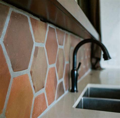 terracotta kitchen tiles 9 best images about antique terra cotta tile on 2699