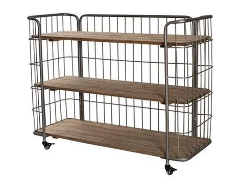 Small Bookcase On Wheels by Small Shelf Unit On Wheels Complete Pad 174 Shop Open