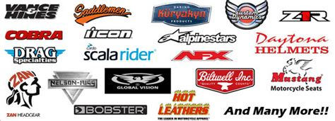 Baltimore Motorcycle Clothing And Gear