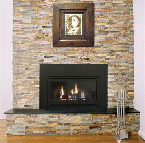 Heat & Glo i30 Supreme   Fireplace Corner