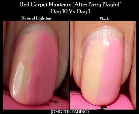 27 Best Images About Red Carpet Manicure On Pinterest Best Carpet Cleaner Service Cleaning Fresno Art Deco Prices Cost To A Basement Delaware Free Squares Home Depot For Sale Advertising