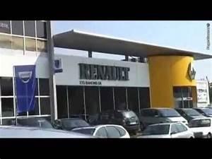 Renault Conflans Sainte Honorine : renault conflans sainte honorine ets ramond youtube ~ Gottalentnigeria.com Avis de Voitures