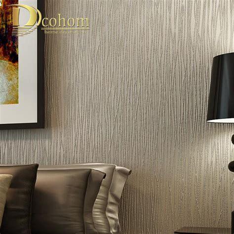 buy simple luxury modern striped