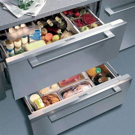 refrigerateur sous plan les 10 nouveaux r 233 frig 233 rateurs c 244 t 233 maison