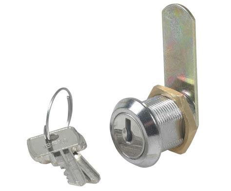 serratura cassetta posta serratura ibfm a cilindro 150 mm 20 universale casellari