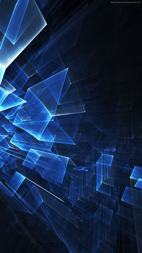 3d Wallpapers For Iphone 4 by Sfondi 4k Iphone 82 Immagini