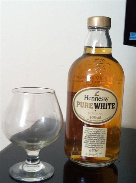 white hennessyonly   caribbean faves