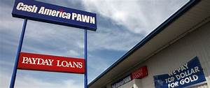 Consumer Financial Protection Bureau to Crack Down on ...