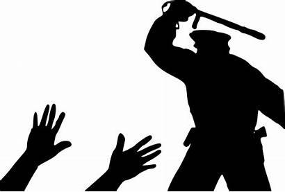 Baton Riot Police Policeman Picpng