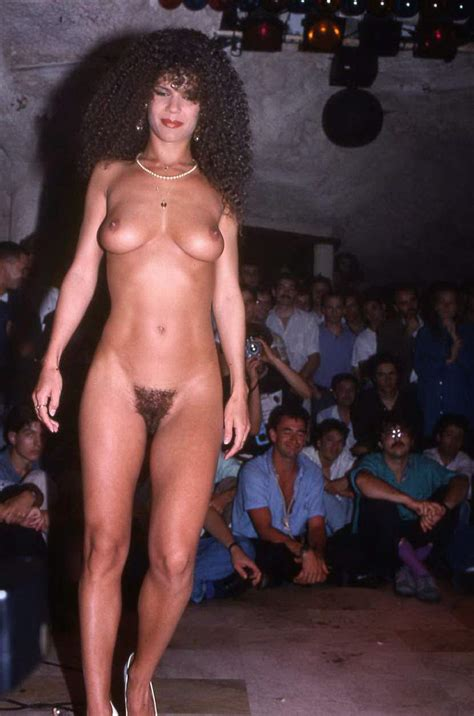 Nude Beauty Contest Porn Photo Eporner