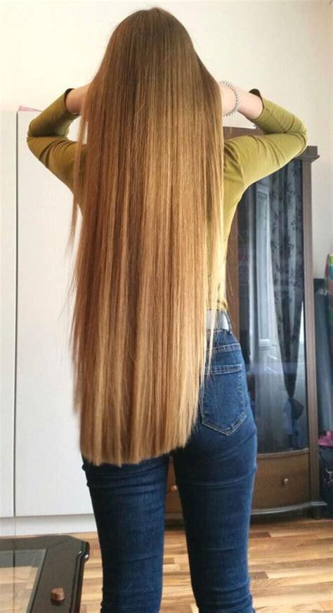 long straight blonde  nice hair hair long hair