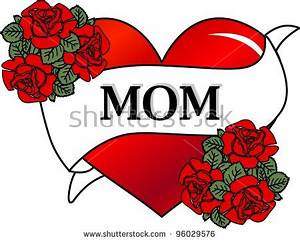 Mom Tattoo Stock Photos, Images, & Pictures | Shutterstock