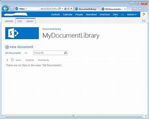 delete a folder in document library in sharepoint 2013 With sharepoint document library delete
