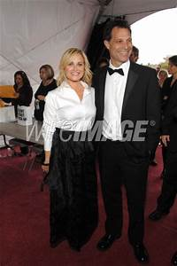 Maureen McCormick and husband Michael Cummings during 5th ...