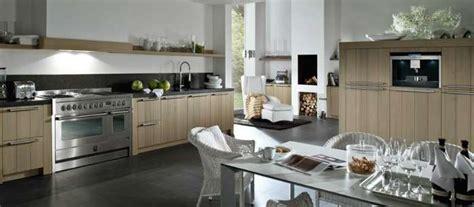 cuisines rangements bains cuisines gratacos cuisines rangements et salles de bain