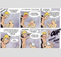 Funny Adult Sex Comics Pichunter