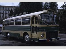 JHM19730074 Nice, autocar Saviem SC5 JeanHenri