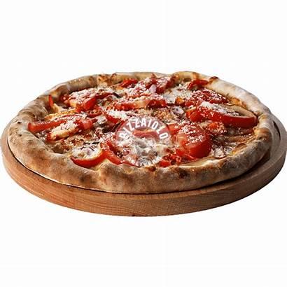 Napoletana Pizza Brasov Pizzaiolo Jumbo Single Napoli
