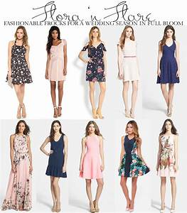 Garden party wedding guest dresses fit 39n flare dresses for Garden wedding guest dresses