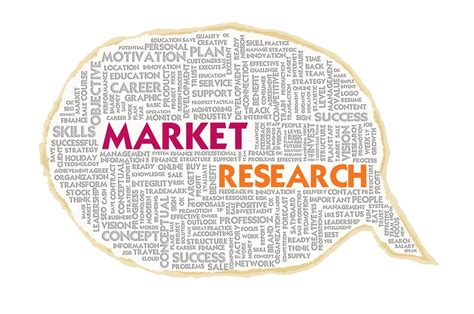 Market Research Sles by What Are The Benefits Of Using Social Media For Market