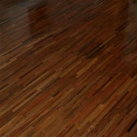 walnut flooring price brazilian cherry cost of brazilian cherry wood flooring
