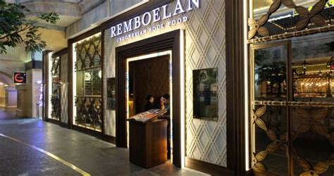 remboelan grand indonesia