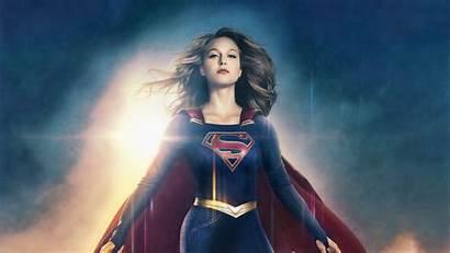 Supergirl 4k Wallpapers Deviantart Hdqwalls 1080p 8k