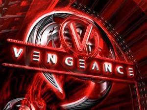Image - 2134 - logo vengeance wwe.png   Logopedia   FANDOM ...