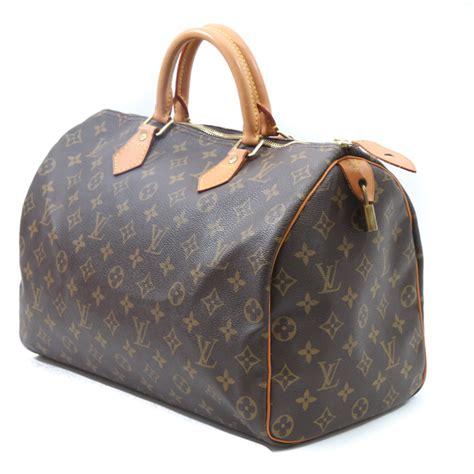 louis vuitton monogram speedy  bag lvjs bags  charmbags  charm