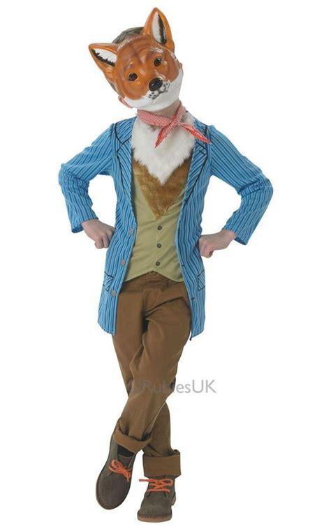 Best 25+ Peter rabbit costume ideas on Pinterest   Fasching make up hase White rabbit makeup ...
