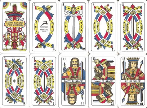10 Reasons A Deck Of Cards Is Better Than A Board Game