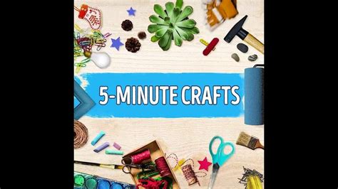 minute craft bright side  minute crafts crafts