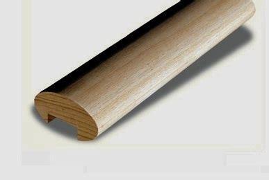 courante en bois pour escalier