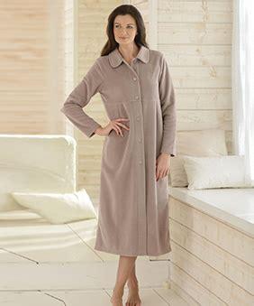 robe de chambre tres chaude pour femme robe de chambre chaude femme