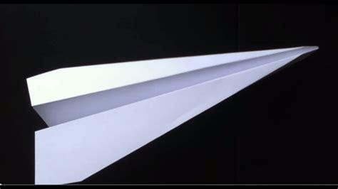 comment faire un avion en papier comment faire un avion en papier fabriquer un avion simple en papier tutoriel avion en papier