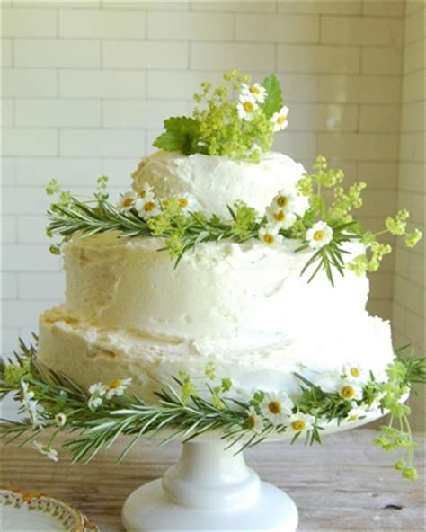 10 decoration de gateau de mariage originale goreception