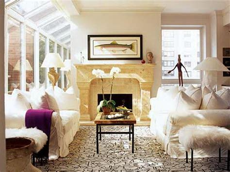 Awesome 60+ Decorating Tips For Apartments Decorating