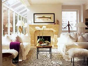 DesignExplora- Unique Home Decorate