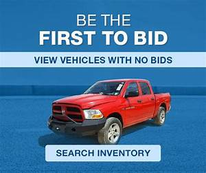 Auto Auction - Copart Usa