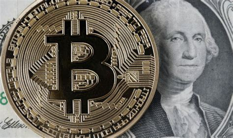 Today, the leading exchange is offered by coinbase, a startup that. Bitcoin price 2018: How much is one Bitcoin against US dollar today - BTC v USD   City ...