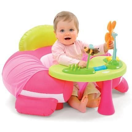cotoons cosy seat achat vente fauteuil canap 233 b 233 b 233 cotoons cosy seat cdiscount