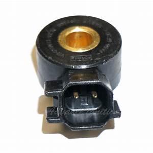 For F150 F250 F350 Mustang 5 0 5 4 6 2 Engine Knock Sensor