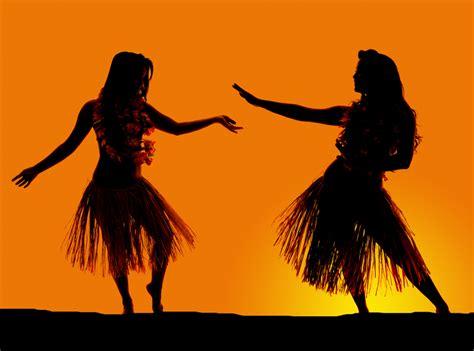 danza polinesia energy  dance zumba barcelona