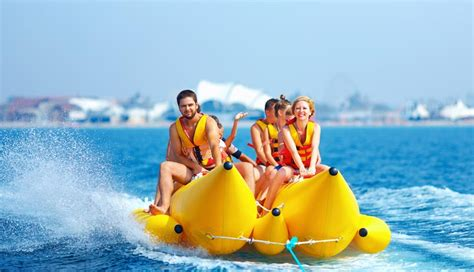 Family Boating Center South Ta by Vacation Packages To Israel El Al